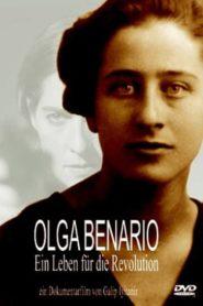 Olga Benário Online – Assistir ( HD ) 720p Dublado