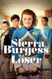 Sierra Burgess é uma Loser ( 2018 ) – Assistir HD 720p Dublado