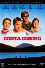 Conta Comigo Online – Assistir HD 720p Dublado