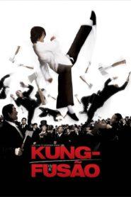Kung-Fusão Online — Assistir HD 720p Dublado