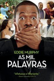 As Mil Palavras ( 2012 ) Online – Assistir HD 720p Dublado