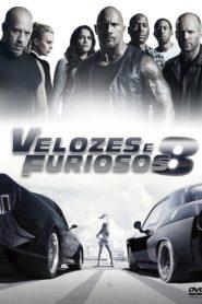 Velozes e Furiosos 8 ( 2017 ) Online – Assistir HD 720p Dublado