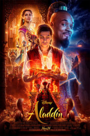 Aladdin ( 2019 ) Online – Assistir HD 720p Dublado