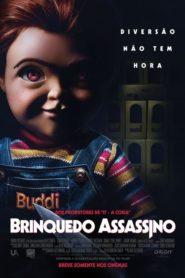 Brinquedo Assassino ( 2019 ) Dublado – Assistir HD 720p Online