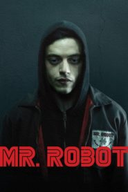 Mr. Robot – Assistir Todas Temporada | Série Online HD 720p Dublado
