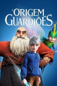 A Origem dos Guardiões ( 2012 ) Online – Assistir HD 720p Dublado
