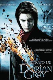 O Retrato De Dorian Gray ( 2009 ) Online – Assistir HD 720p Dublado