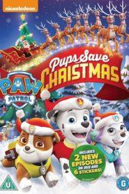 Paw Patrol: Os Filhotes Salvam o Natal ( 2016 ) Online – Assistir HD 720p Dublado