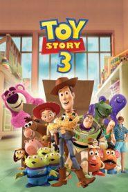Toy Story 3 ( 2010 ) Online – Assistir HD 720p Dublado