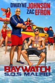 Baywatch: S.O.S Malibu ( 2017 ) Dublado – Assistir HD 720p Online