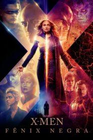 X-Men: Fênix Negra ( 2019 ) Dublado Online – Assistir HD 720p