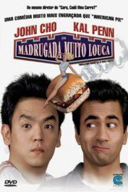 Madrugada Muito Louca ( 2004 ) Online – Assistir HD 720p Dublado