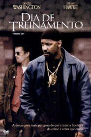 Dia de Treinamento ( 2001 ) Online – Assistir HD 720p Dublado