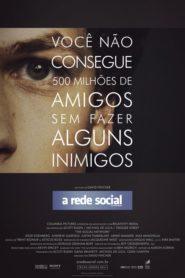 A Rede Social ( 2010 ) Online – Assistir HD 720p Dublado