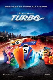Turbo ( 2013 ) Online – Assistir HD 720p Dublado