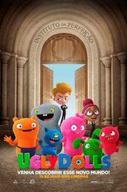 UglyDolls ( 2019 ) Dublado – Assistir HD 720p Online