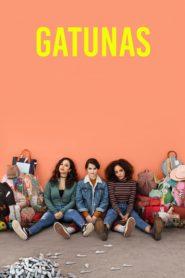 Gatunas – Trinkets ( 2019 ) Online – Assistir Série HD 720p Dublado