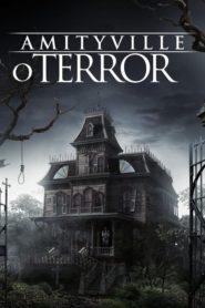 Amityville: o Terror ( 2016 ) Online – Assistir HD 720p Dublado