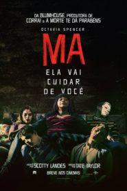Ma ( 2019 ) Online – Assistir HD 720p Dublado