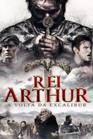 Rei Arthur – A Volta da Excalibur ( 2017 ) Dublado – Online Assistir HD 720p