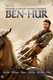 Ben-Hur ( 2016 ) Dublado Online – Assistir HD 720p