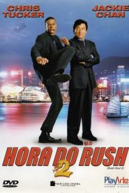 A Hora do Rush 2 ( 2001 ) Dublado Online – Assistir HD 720p
