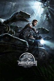 Jurassic World – O Mundo dos Dinossauros ( 2015 ) Online – Assistir HD 720p 1080p Dublado