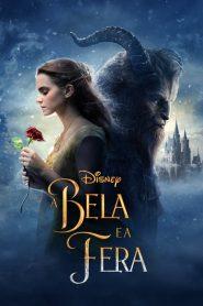 A Bela e a Fera ( 2017 ) Dublado Online – Assistir HD 720p