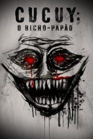 Cucuy: O Bicho-Papão ( 2018 ) Dublado Online – Assistir HD 720p