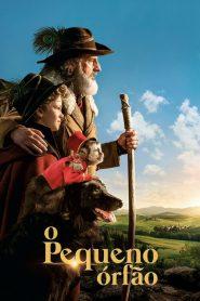 O Pequeno Órfão ( 2018 ) Dublado Online – Assistir HD 720p