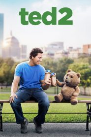 Ted 2 ( 2015 ) Dublado – Online Assistir HD 720p