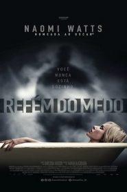 Refém do Medo ( 2017 ) Dublado Online – Assistir HD 720p
