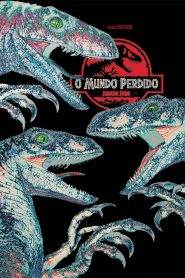 Jurassic Park: O Mundo Perdido ( 1997 ) Dublado Online – Assistir HD 720p