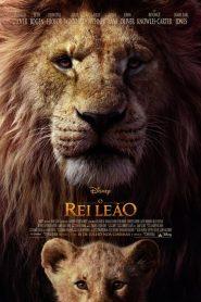 O Rei Leão ( 2019 ) Dublado Online – Assistir HD 720p