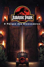 Jurassic Park: O Parque dos Dinossauros ( 1993 ) Dublado Online – Assistir HD 720p