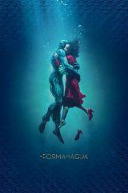 A Forma da Água ( 2017 ) Dublado Online – Assistir HD 720p