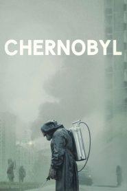 Chernobyl ( Série ) Dublado e Legendado Online – Assistir HD 720p
