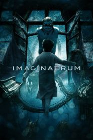 Imaginaerum by Nightwish ( 2012 ) Dublado Online – Assistir HD 720p