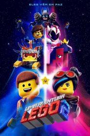 Uma Aventura Lego 2 ( 2019 ) Dublado Online – Assistir HD 720p