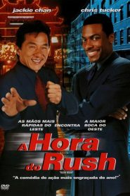 A Hora do Rush ( 1998 ) Dublado Online – Assistir HD 720p
