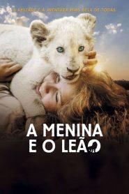 A Menina e o Leão ( 2018 ) Dublado Online – Assistir HD 720p