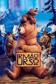 Irmão Urso ( 2003 ) Dublado Online – Assistir HD 720p