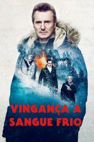 Vingança a Sangue-Frio ( 2019 ) Dublado Online – Assistir HD 720p