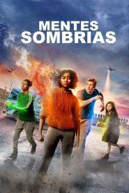 Mentes Sombrias ( 2018 ) Dublado Online – Assistir HD 720p