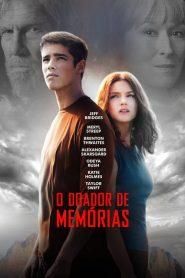 O Doador de Memórias ( 2014 ) Dublado Online – Assistir HD 720p