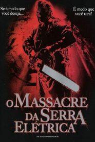 O Massacre da Serra Elétrica ( 2003 ) Assistir HD 720p Dublado Online