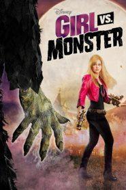 Skylar: A Garota Destemida ( 2012 ) Dublado Online – Assistir HD 720p