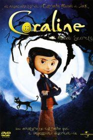 Coraline e o Mundo Secreto ( 2009 ) Dublado Online – Assistir HD 720p