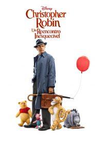 Christopher Robin um Reencontro Inesquecível ( 2018 ) Dublado Online – Assistir HD 720p