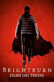 Brightburn – Filho das Trevas ( 2019 ) Dublado Online – Assistir HD 720p